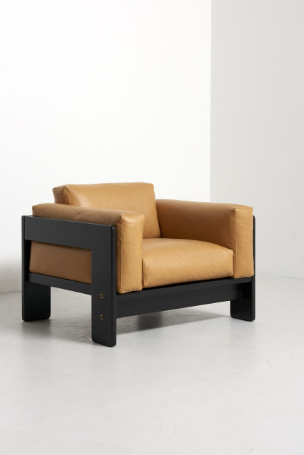 modestfurniture-vintage-2714-tobia-scarpa-bastiano-lounge-chair-natural-leather01