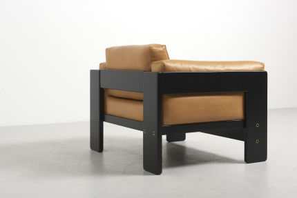 modestfurniture-vintage-2714-tobia-scarpa-bastiano-lounge-chair-natural-leather04