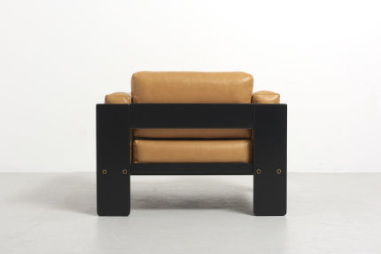 modestfurniture-vintage-2714-tobia-scarpa-bastiano-lounge-chair-natural-leather05