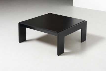 modestfurniture-vintage-2717-tobia-scarpa-bastiano-side-table01