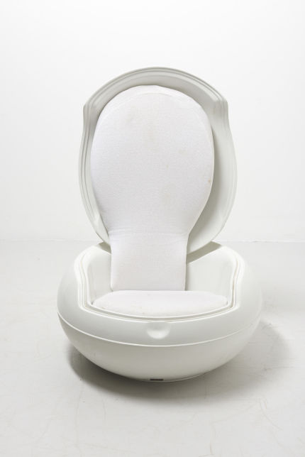 modestfurniture-vintage-2722-peter-ghyczy-garden-egg-chair-white02
