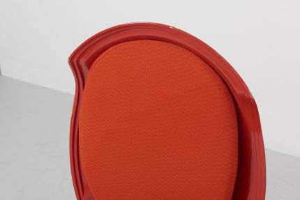 modestfurniture-vintage-2723-peter-ghyczy-garden-egg-chair-red04