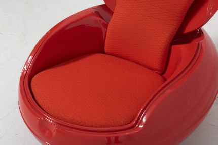 modestfurniture-vintage-2723-peter-ghyczy-garden-egg-chair-red05