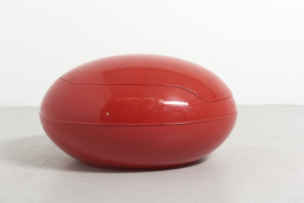 modestfurniture-vintage-2723-peter-ghyczy-garden-egg-chair-red07