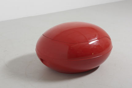 modestfurniture-vintage-2723-peter-ghyczy-garden-egg-chair-red09