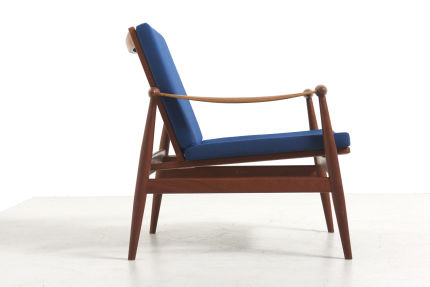 modestfurniture-vintage-2739-finn-juhl-spade-chair-france-and-son04