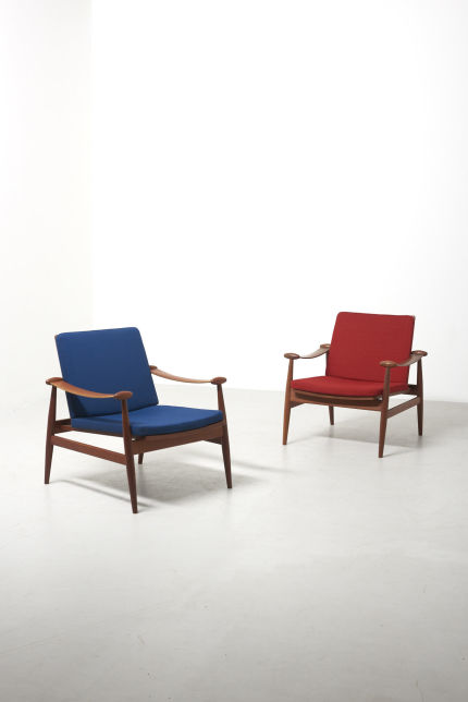 modestfurniture-vintage-2739-finn-juhl-spade-chair-france-and-son11