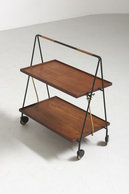 modestfurniture-vintage-2740-teak-foldable-trolley03
