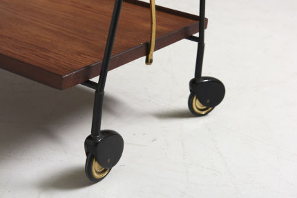 modestfurniture-vintage-2740-teak-foldable-trolley06
