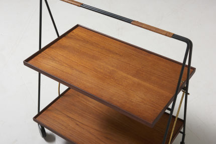 modestfurniture-vintage-2740-teak-foldable-trolley07