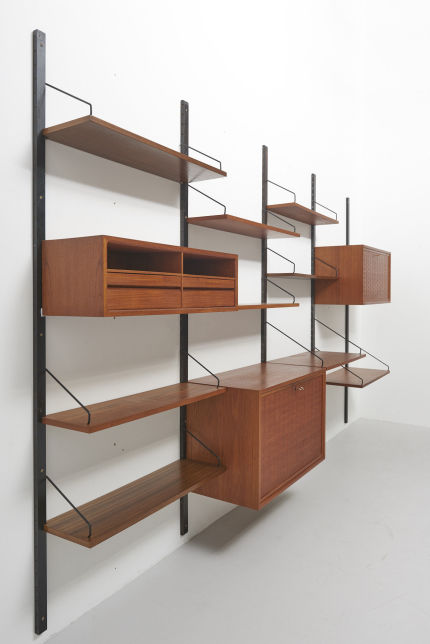 modestfurniture-vintage-2741-cadovius-wall-unit03