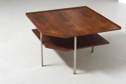modestfurniture-vintage-2744-corner-table-rosewood06