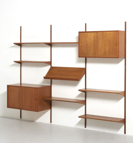 modestfurniture-vintage-2746-kai-kristiansen-fm-wall-unit-teak-set203