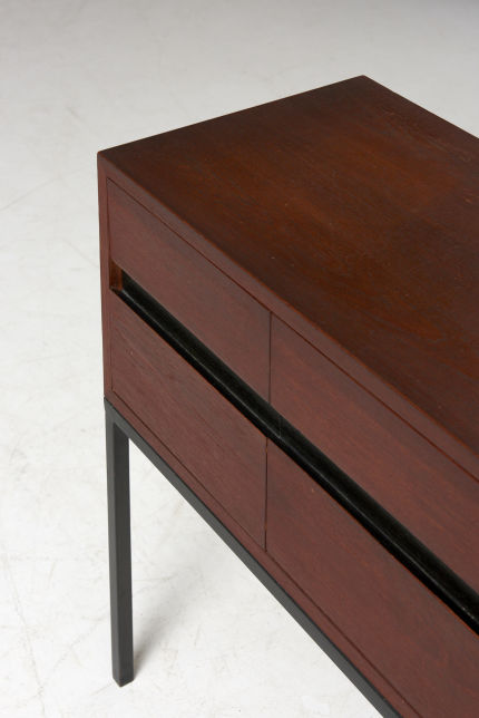 modestfurniture-vintage-2761-chest-of-drawers-attr-florence-knoll07