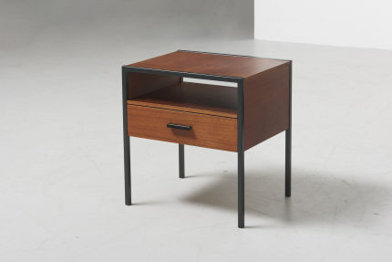 modestfurniture-vintage-2767-bedside-table-cees-braakman02
