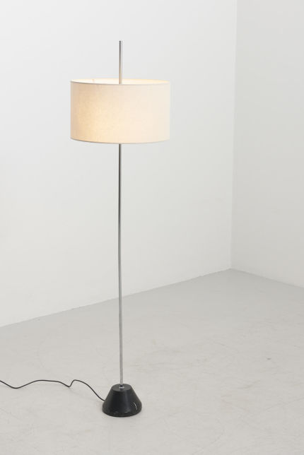 modestfurniture-vintage-2769-hagoort-floor-lamp-conic-foot01