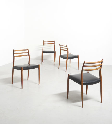 modestfurniture-vintage-2772-niels-moller-dining-chairs-model-7814