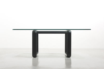 modestfurniture-vintage-2808-burkhard-vogtherr-glass-table-rosenthal01