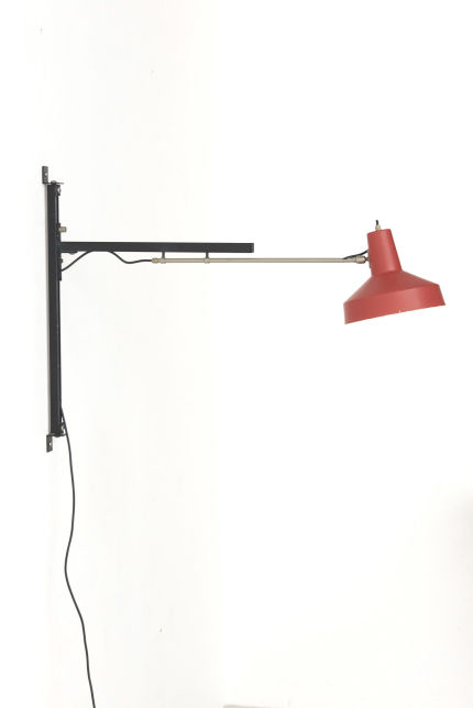 modestfurniture-vintage-2810-hiemstra-evolux-telescopic-wall-lamp02_1