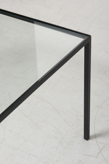 modestfurniture-vintage-2820-low-table-black-steel-glass05