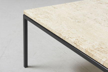 modestfurniture-vintage-2827-low-table-travertin05