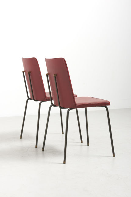 modestfurniture-vintage-2840-dining-chairs-ap-originals03
