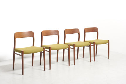 modestfurniture-vintage-2846-niels-moller-dining-chairs-model-7502