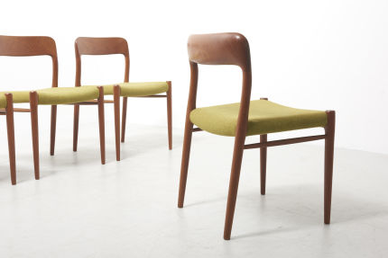 modestfurniture-vintage-2846-niels-moller-dining-chairs-model-7508