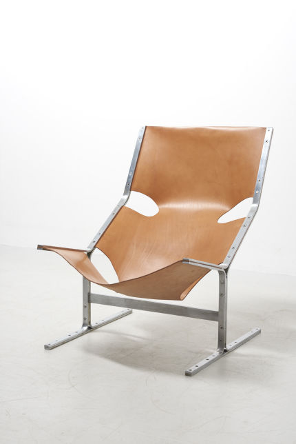 modestfurniture-vintage-2851-pierre-thielen-easy-chair-metz-co01