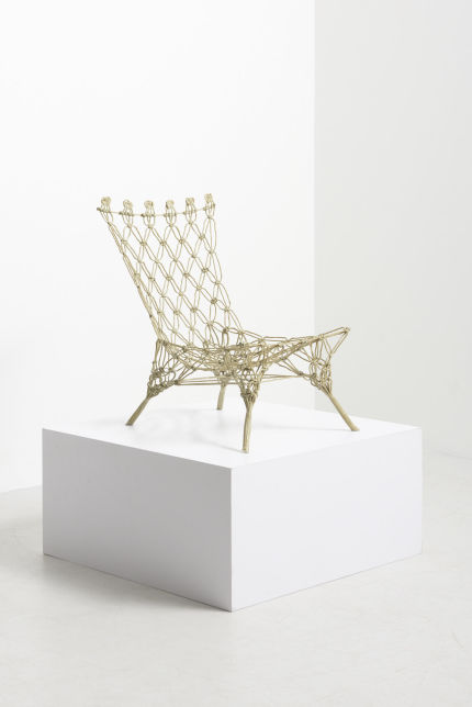 modestfurniture-vintage-2902-marcel-wanders-knotted-chair01
