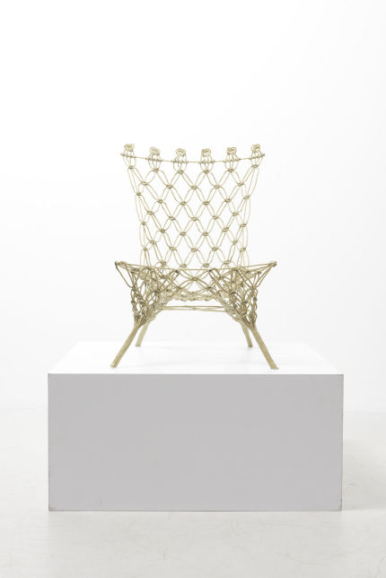 modestfurniture-vintage-2902-marcel-wanders-knotted-chair02
