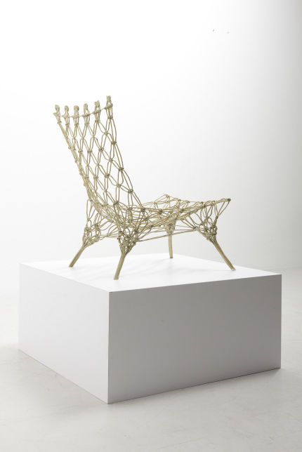 modestfurniture-vintage-2902-marcel-wanders-knotted-chair04