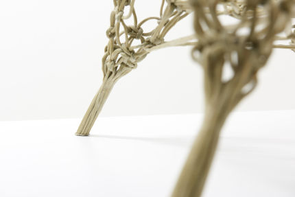 modestfurniture-vintage-2902-marcel-wanders-knotted-chair09