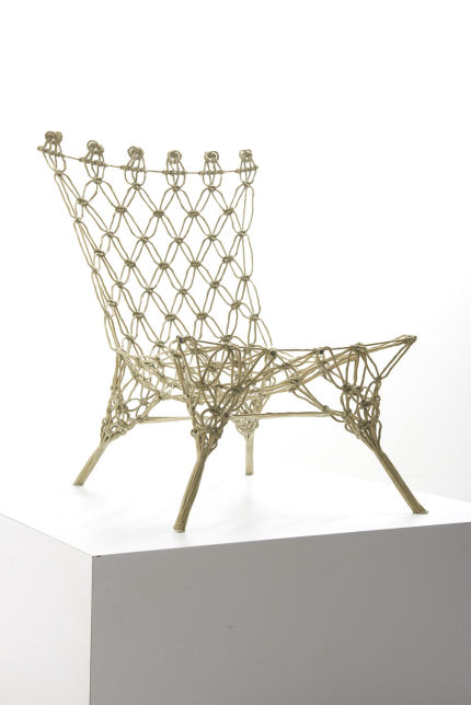 modestfurniture-vintage-2902-marcel-wanders-knotted-chair12
