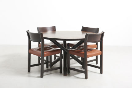 modestfurniture-vintage-2919-gerard-geytenbeek-chairs-wenge-10