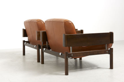 modestfurniture-vintage-2938-percival-lafer-easy-chairs04