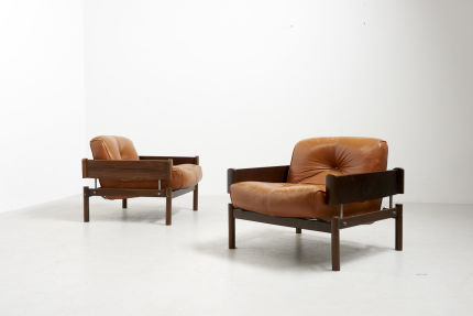 modestfurniture-vintage-2938-percival-lafer-easy-chairs12