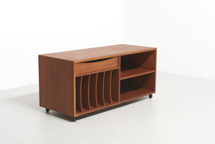 modestfurniture-vintage-1206-teak-cabinet-audio02
