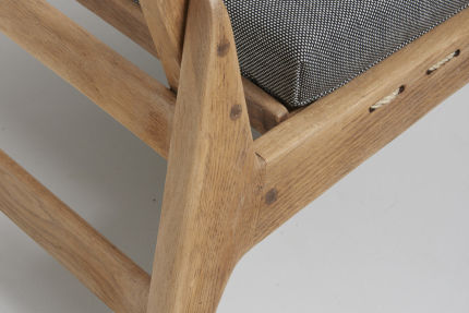 modestfurniture-vintage-1783-oak-hunting-chair-1950s07