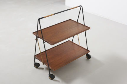 modestfurniture-vintage-1791-service-trolley-foldable01