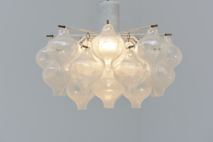 modest furniture vintage 1800 kalmar tulipan ceiling lamp 01