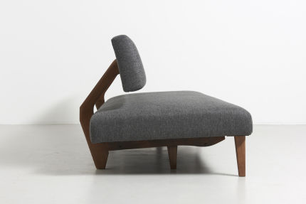 modestfurniture-vintage-1821-daybed-wood-legs03