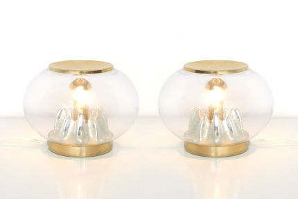modestfurniture-vintage-1856-table-lamp-glass-dome-brass-lid00