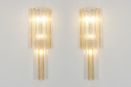 modestfurniture-vintage-1858-italian-wall-lights-glass-pipes00