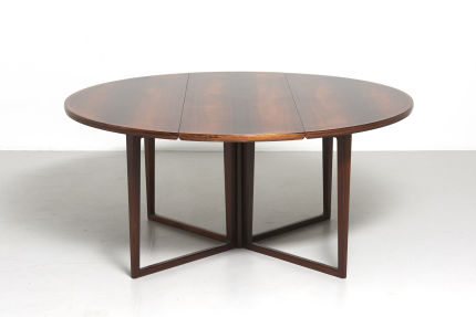 modestfurniture-vintage-1899-rosewood-dining-table-helge-sibast01