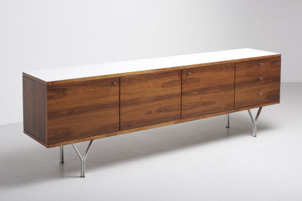 modestfurniture-vintage-1905-rosewood-sideboard-white-top02