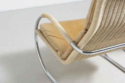 modestfurniture-vintage-1923-d35-cantilever-chair-tecta09