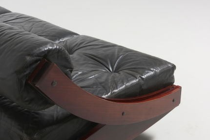 modestfurniture-vintage-1941-songia-daybed-sormani06