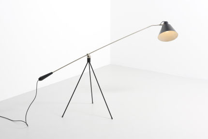 modestfurniture-vintage-2029-fillekes-floor-lamp-magneto-artiforte04
