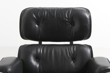 modestfurniture-vintage-2061-eames-lounge-chair-black05